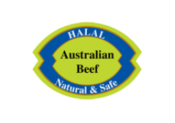 Chilled Australian Beef